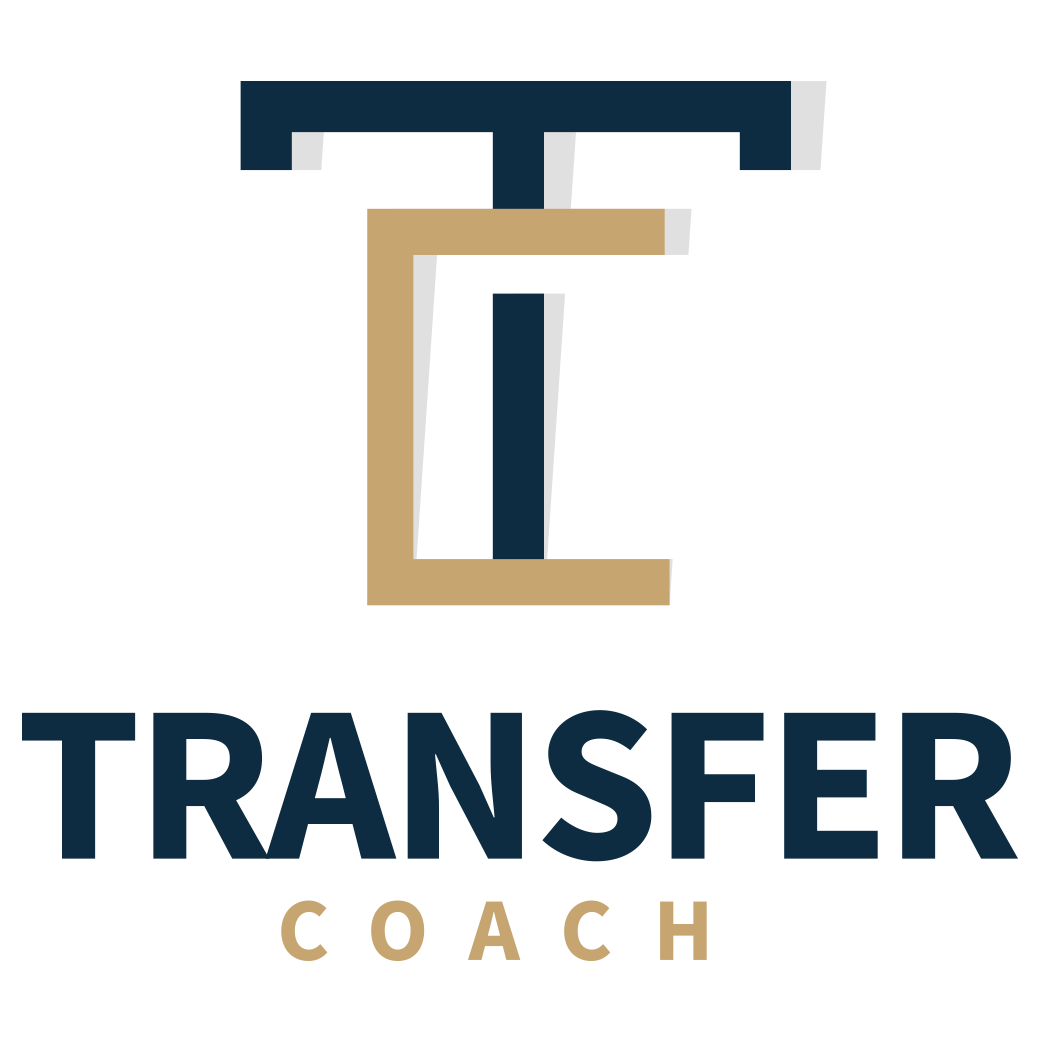 TRANSFER COACH