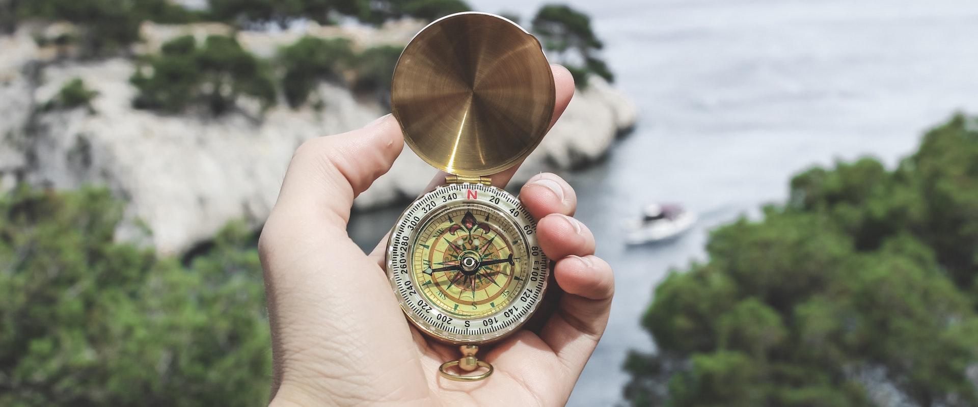 Ziele erreichen – Wie du es endlich schaffst!