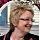 Testimonial Anita Medek