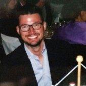 Testimonial Sebastian Wunderlich