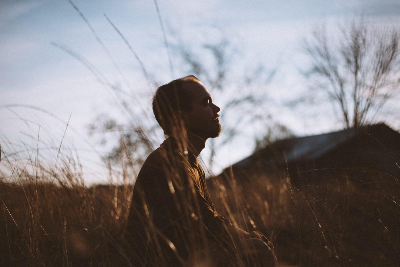 Mentaltraining – Praktische Übungen für geistige Höchstleistungen